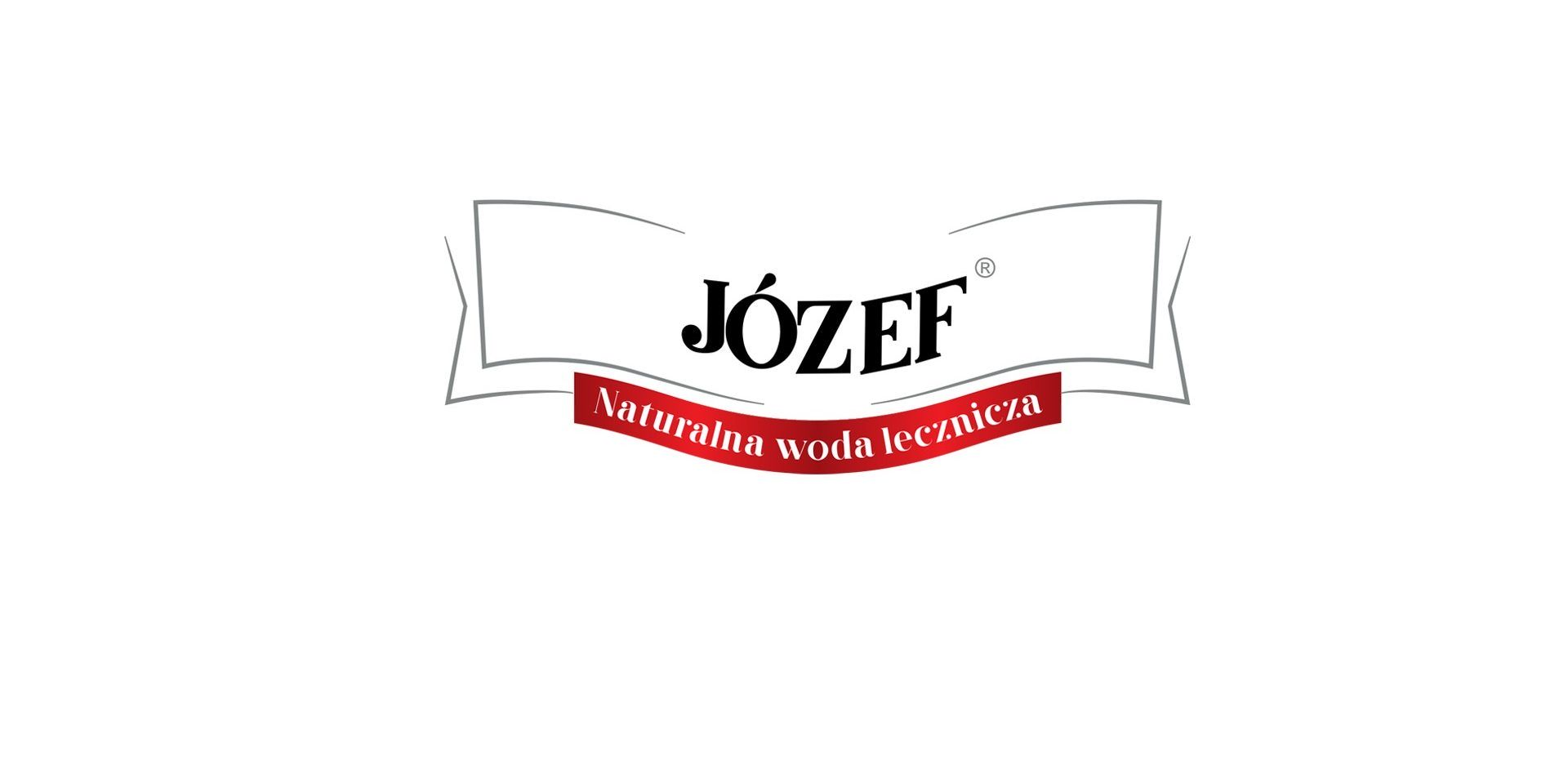Naturalna Woda Lecznicza Józef