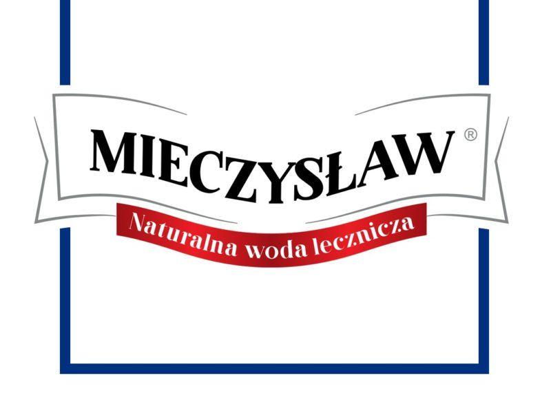Naturalna Woda Lecznicza Mieczysław